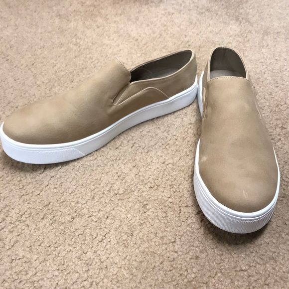 Glister Shoes   Slipon Sneakers   Poshmark